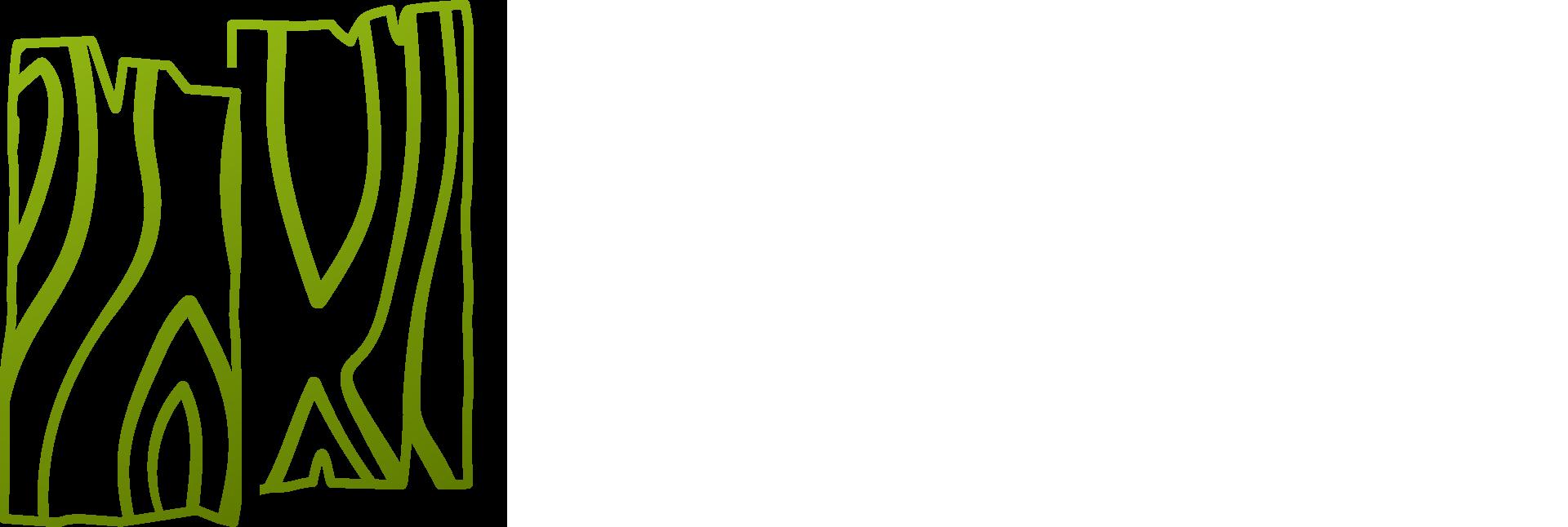 Podlahy MATY